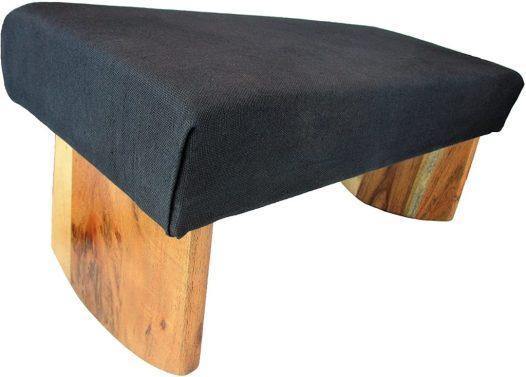 Meditation Designs - Meditation Bench