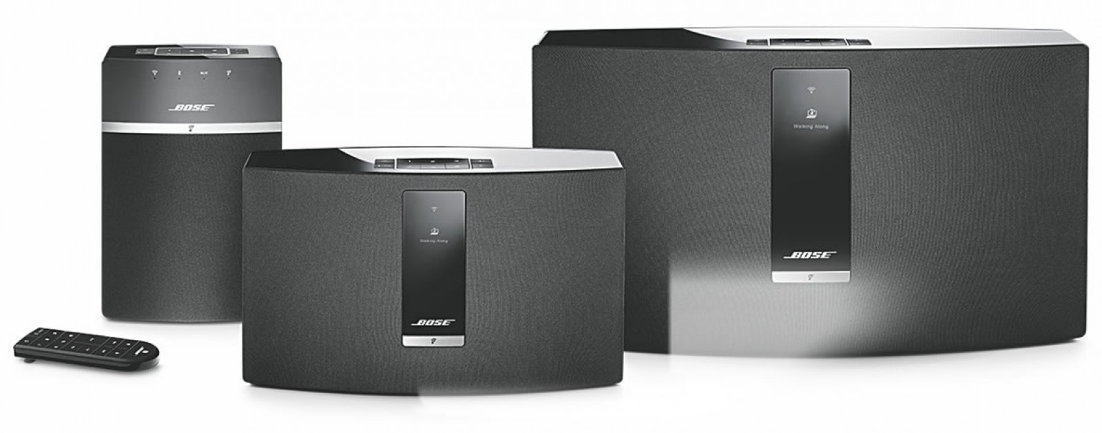 Calm Radio Internet Radios Support Bose Internet Radio Models How To Stream Your Calming Music For Sleep