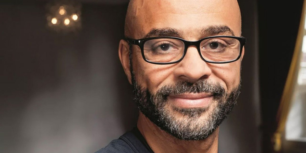 17: Mo Gawdat | Chief Business Officer, Google X / How to Engineer Your Happiness