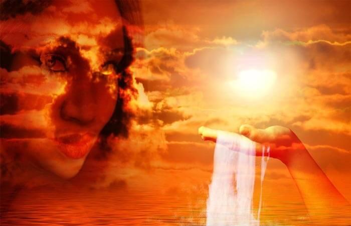 Prácticas ancestrales para transformar el estrés en bienestar