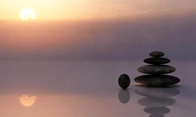 Sabiduría, simple y profunda a la vez