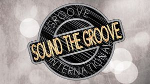 Groove International @ House of Blues San Diego | San Diego | CA | United States