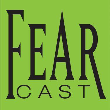 Religious Scrupulosity FearCast Podcast: Guest Jaimie Eckert 2