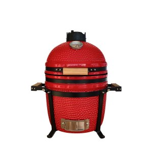 Kamado JAN - JNR Red