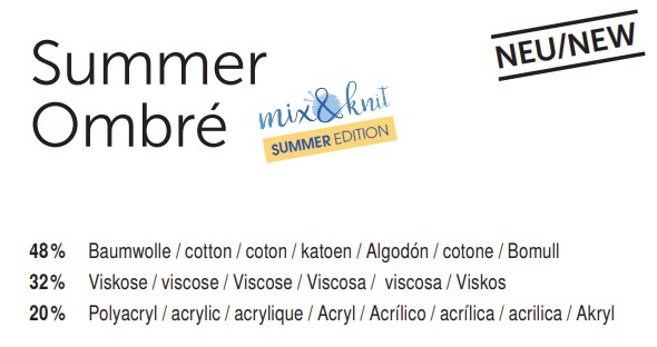 catalogo summer