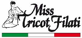 Miss Tricot Filati - Calore di Lana