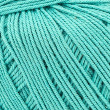 Col. 271 Anchor Baby Pure Cotton - Calore di Lana www.caloredilana.com