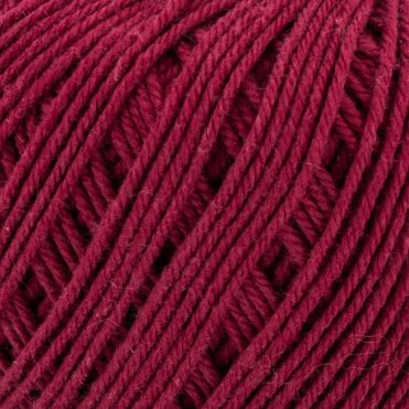 Col. 425 Anchor Baby Pure Cotton - Calore di Lana www.caloredilana.com