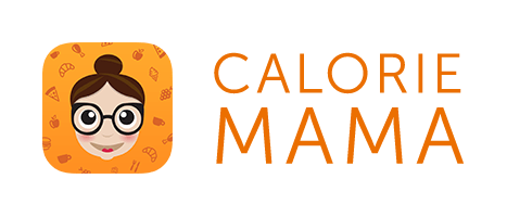 Image result for Calorie Mama AI