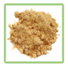 gingerrootpowder_border