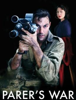 Movie Afternoon: PARER'S WAR