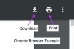 Downloading-PDF-04