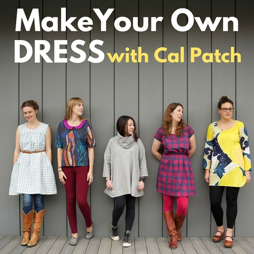 Make+Your+own+Dress
