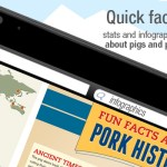 quickfactsfeature