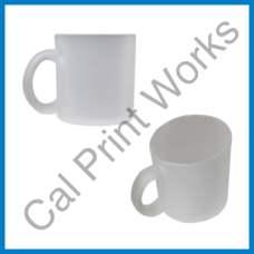 Mugs Supplier Metro Manila Philippines | Cal Print Works