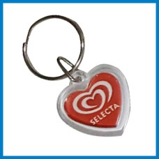 Acrylic Keychain Supplier Metro Manila Philippines | Cal