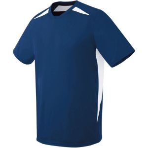 HIGH 5 HAWK SOCCER JERSEY 322871/322870