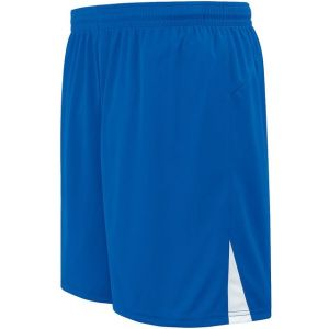 HIGH 5 HAWK SOCCER SHORT 325411/325410