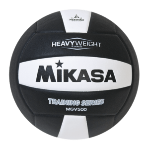 MIKASA THE SETTER'S TRAINING BALL MGV500