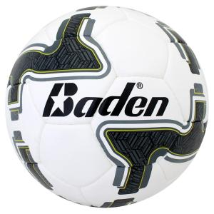 BADEN SX751 PERFECTION ELITE SOCCER BALL SIZE 5