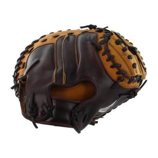 "EASTON CORE PRO CATCHER 34.5"" GLOVE"