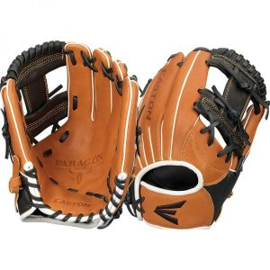"EASTON PARAGON YOUTH 11"" GLOVE"