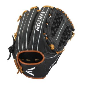 "EASTON GAME DAY 12"" GLOVE"