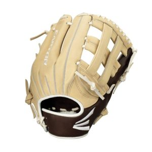 "EASTON PROFESSIONAL COLLECTION 12"" GLOVE"