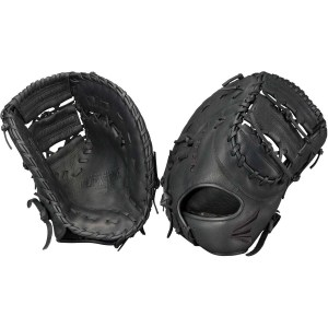 "EASTON BLACKSTONE FIRST BASE 12.75"" GLOVE"