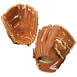 "EASTON FLAGSHIP 12"" GLOVE"