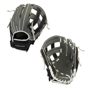 "EASTON GHOST FLEX FASTPITCH 12"" GLOVE"