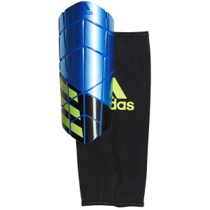 ADIDAS X PRO SLIP IN SHIN GUARDS