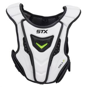 stx-lsp-cell4-shoulderpadsliner