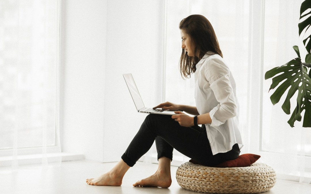 With COVID, Virtual Psychotherapy gets the push it needed