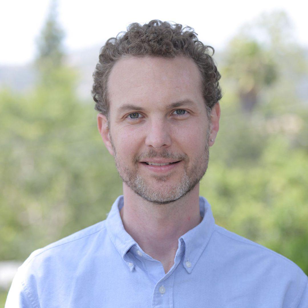 Mindstories podcast with Derek Novacek, PhD