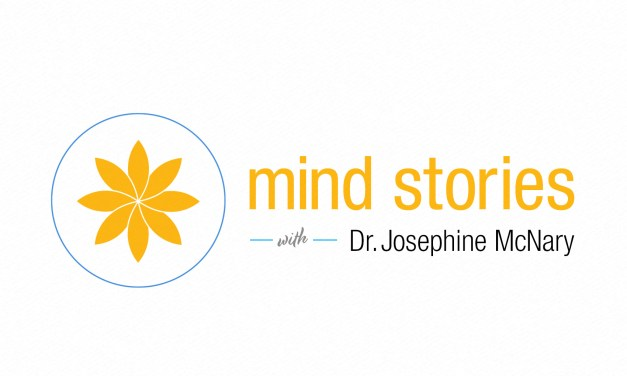 MindStories Video – Modern Sex & the Burden of Outdated Assumptions | Catalina Lawsin, PhD