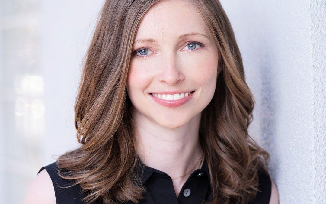 MindStories Video – Postpartum Anxiety   Dr. Annika Burnett, MD