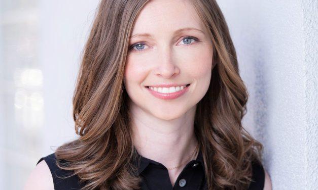 MindStories Video – Postpartum Anxiety | Dr. Annika Burnett, MD