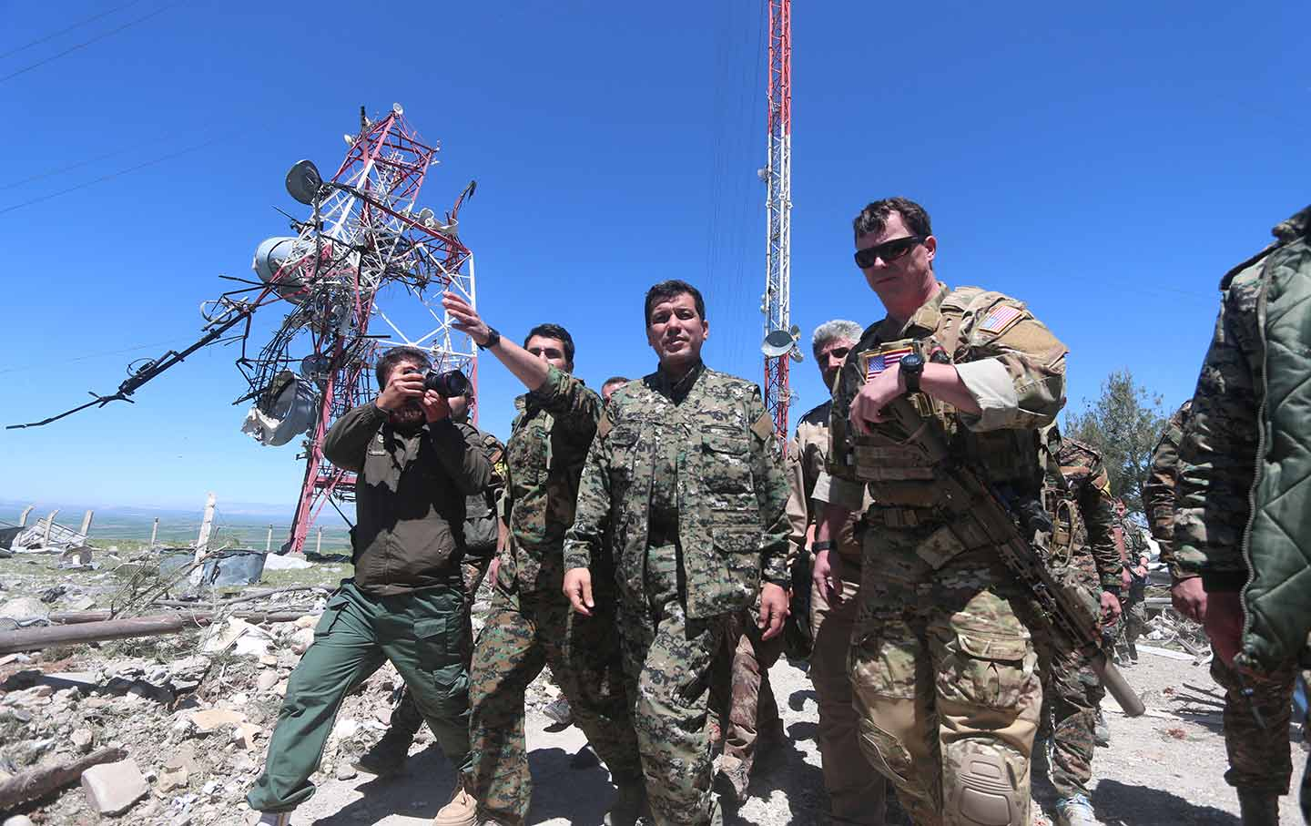 us-military-ypg-rtr-img
