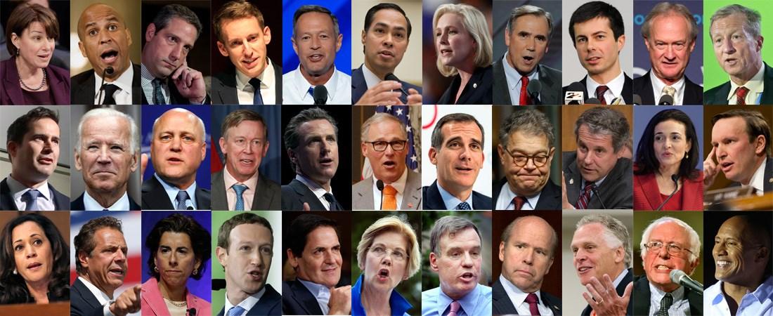 170827-democrats-2020-candidates-jhc_1869ebf6b68c9138ee5eecf2b7cf8dce.fit-2000w