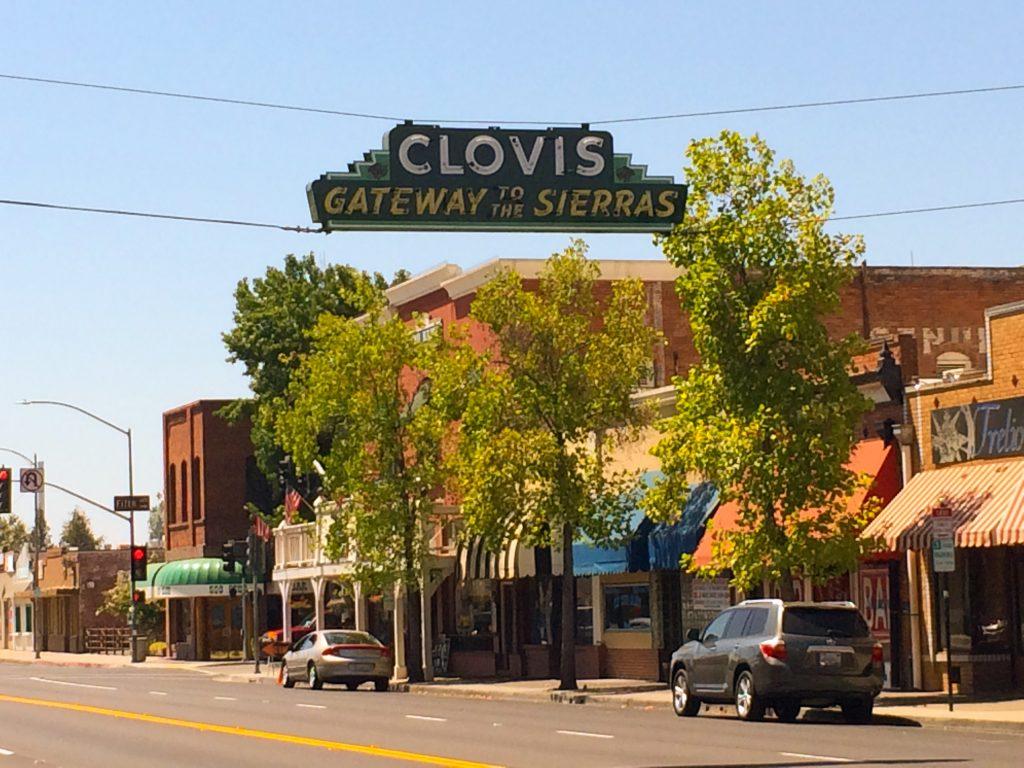 Clovis-1024x768