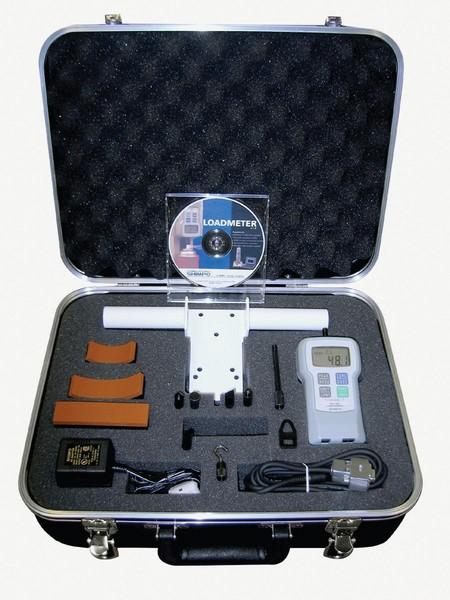 Shimpo Physical Therapy Kits