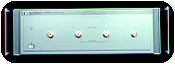 Agilent/ HP 8511A Frequency Converter