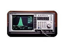 Agilent/ HP 53310A Modulation Domain Analyzer
