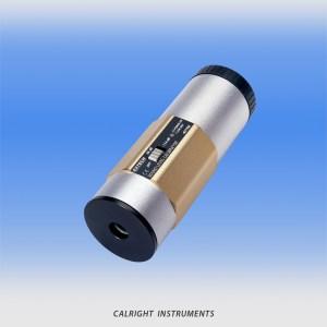 Sound Level Calibrators