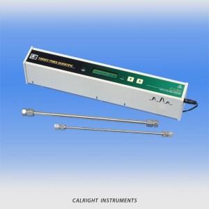 HPLC Column Chiller/Heaters