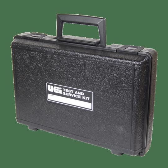 UEi AC504 Hard Carrying Case