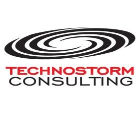 Technostorm Consulting