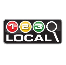 123 Local