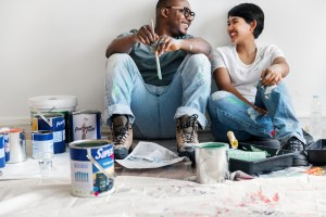 Should I Renovate Before Selling?
